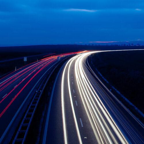 Sima Umzüge was kostet ein internationaler Umzug Umzug ins Ausland kosten Umzug innerhalb Europe Autobahn