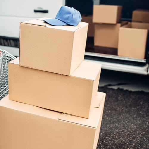 SIMA Umzüge Möbel zwischenlagern Ludwigsburg wo kann ich meine Möbel einlagern Möbel einlagern Ludwigsburg Lastwagen